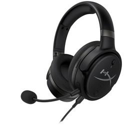 Kingston  金士顿 Hyperx 夜鹰 S  加强版 游戏耳机