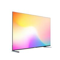 coocaa 酷开 55K6D 55英寸4K 液晶电视