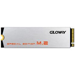 GLOWAY 光威 骁将 VAL 固态硬盘 1TB