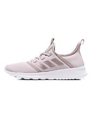 adidas 阿迪达斯 NEO CLOUDFOAM PURE 女款休闲运动鞋
