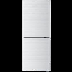 Haier 海尔 BCD-196TMPI 196升 两门冰箱