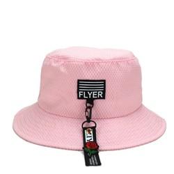 微森蝶 WSD-102 女士夏季渔夫帽