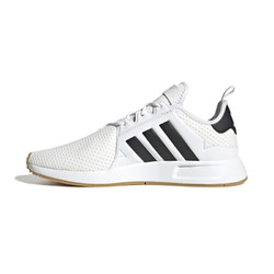 adidas 阿迪达斯 X_PLR BD7985 男女运动鞋