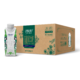 蒙牛 特仑苏有机纯牛奶利乐梦幻盖250ml×24包 95.6元