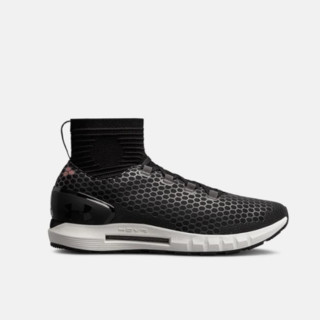Under Armour 安德玛 HOVR CGR Mid Connected 3020313 男子芯片中帮跑鞋