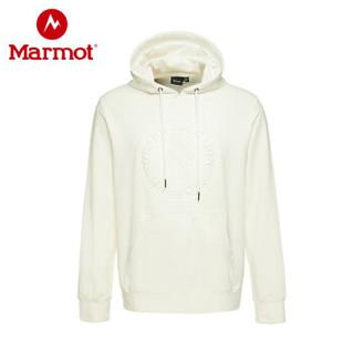 Marmot 土拨鼠 V44330 户外套头卫衣