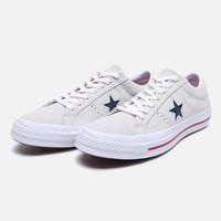 CONVERSE 匡威 One Star 161195C 男/女款板鞋