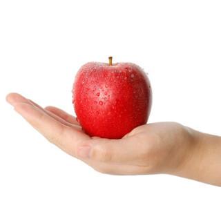 果鲜水香 苹果 12个装