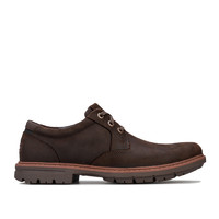 ROCKPORT Mens Tough Bucks Ox Shoes 男士商务鞋