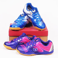 Butterfly 蝴蝶牌 TBC-93610 乒乓球鞋男女鞋
