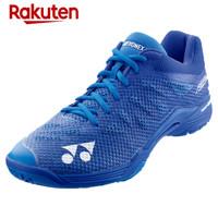YONEX 尤尼克斯 RAK05-039 羽毛球鞋 男