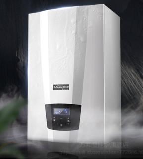 Vanward 万和 Q57B2 暖气片地暖锅炉 天然气