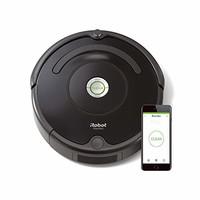iRobot Roomba 671 扫地机器人