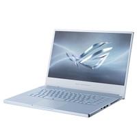 ROG 幻15 15.6英寸笔记本电脑(i7-9750H、16G、1TB、GTX1660Ti 、240Hz)