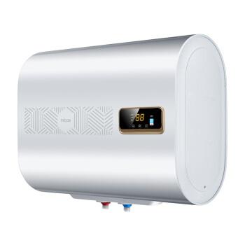 Micoe 四季沐歌 M-DFB-D60-20A-A1 60升热水器电储水式