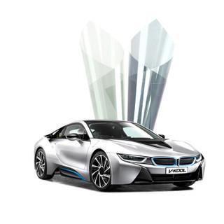 V-KOOL 威固 尊御圣威 汽车玻璃隔热膜