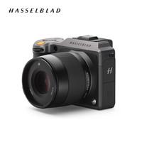 HASSELBLAD 哈苏 X1D II 50C 中画幅无反相机 单机身