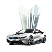 V-KOOL 威固 汽车贴膜 尊御圣威  汽车玻璃防爆隔热膜  SUV车型(不含天窗膜)