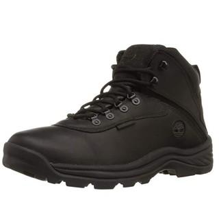 中亚Prime会员 : Timberland 添柏岚 White Ledge Mid Waterproof 男士防水短靴