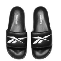 REEBOK 锐步 CLASSIC SLIDE AWK94 男女运动拖鞋 *3件