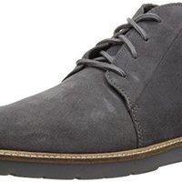 Clarks Grandin Mid 马靴