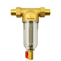 Honeywell 霍尼韦尔 PFF20D19-EC  40微米 家用全屋中央净水前置 过滤器大