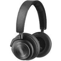 双11站内头戴式耳机购买意见