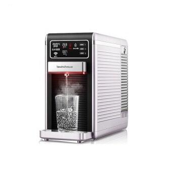 bewinch 碧云泉 106F0003E 智能反渗透净水器家用直饮水机加热一体机台式弱碱免安装 G7单品