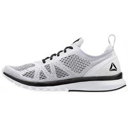 Reebok 锐步 Print Smooth AWA94 男子轻量跑步鞋