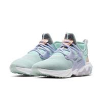 耐克 NIKE REACT PRESTO 女子运动鞋 CJ4982 CJ4982-317 38.5