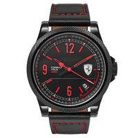 Ferrari 法拉利 Formula Italia S 830271 男士时装腕表
