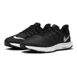 耐克NIKE QUEST 2 2019新款 男子运动跑步鞋