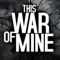 《this war of mine》iOS游戏