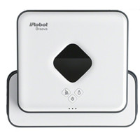 iRobot Braava 390t 擦地机器人