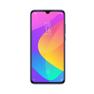 MI 小米 CC9e 4G手机