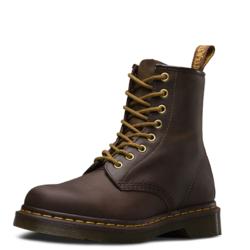 Dr. Mar tens马汀博士 1460 R11822006 男士8孔马丁靴