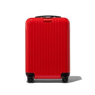 RIMOWA 日默瓦 Essential Lite系列 Cabin 拉杆箱 20寸