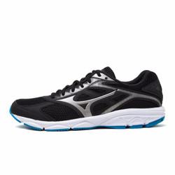 MIZUNO 美津浓 SPARK 4 K1GA190358 男子跑步鞋 *3件
