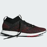 adidas 阿迪达斯 PureBOOST RBL 男款跑鞋 *3件