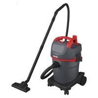 starmix 驰达美 NTS eSwift 1220HK 工业家用宠物吸尘器 20L升 黑色
