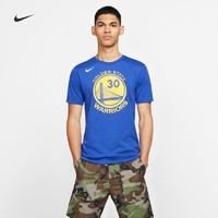 Nike 耐克 NIKE DRI-FIT 870775 男子T恤