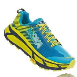 HOKA ONE ONE 马法特2 山地越野跑步鞋