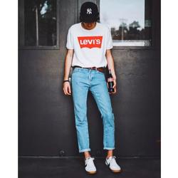 Levi's美国官网 亲友会全场男女服饰