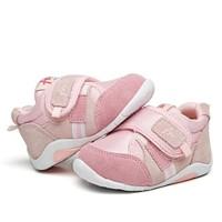 Amore Materno 爱慕·玛蒂诺 儿童帆布鞋