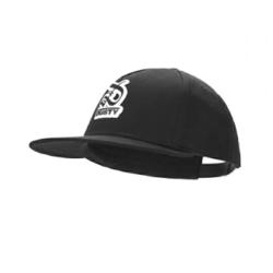 NORTHLAND 诺诗兰 A990060 男女款棒球帽