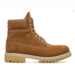 Timberland Mens 6 Premium Boots 男士工装靴