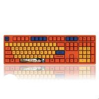 Akko/艾酷 3108v2 龙珠键盘