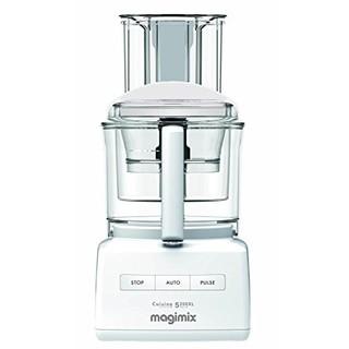 Magimix CS 5200XL 料理机