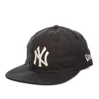 NEW ERA Mens Nylon Packable 920 Cap 男士休闲帽