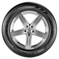 Pirelli 倍耐力 235/50R19 99V MO Scorpion Verde 轮胎
